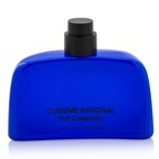 Costume National Pop Collection EDP Spray - Blue Bottle (Unboxed)