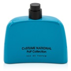 Costume National Pop Collection EDP Spray - Light Blue Bottle (Unboxed)