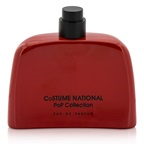 Costume National Pop Collection EDP Spray - Red Bottle (Unboxed)