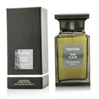 Tom Ford Private Blend Oud Fleur EDP Spray