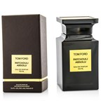 Tom Ford Private Blend Patchouli Absolu EDP Spray