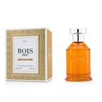 Bois 1920 Come Il Sole EDP Spray
