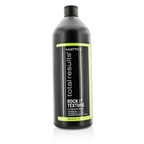 Matrix Total Results Rock It Texture Polymers Conditioner (For Texture)
