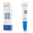 Givenchy Doctor White 10 Light-Catching & Whitening Eye Care