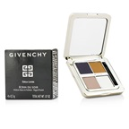 Givenchy Ecrin Du Soir Mat & Sequined Shadows (Limited Edition) - Harmonie D'Exception
