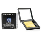 Givenchy Le Prisme Mono Eyeshadow - # 20 Or Celeste