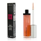 Givenchy Gelee D'Interdit Smoothing Gloss Balm Crystal Shine - # 10 Icy Peach