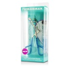 Tweezerman Neon Great Grip Eyelash Curler - #Neon Blue