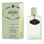 Prada Les Infusions D'Iris EDP Spray