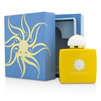 Amouage Sunshine EDP Spray