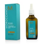 Moroccanoil Dry Scalp Treatment - Dry