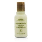 Aveda Rosemary Mint Body Lotion - Travel Size