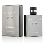 Chanel Allure Homme Sport Eau Extreme EDP Spray