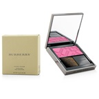 Burberry Light Glow Natural Blush - # No. 10 Hydrangea Pink