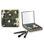 Burberry Eye Shadow Palette (Runway Palette)