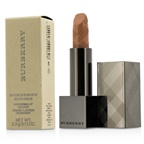 Burberry Burberry Kisses Hydrating Lip Colour - # No. 01 Nude Beige