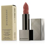 Burberry Burberry Kisses Hydrating Lip Colour - # No. 05 Nude Pink