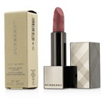 Burberry Burberry Kisses Hydrating Lip Colour - # No. 33 Rose Pink