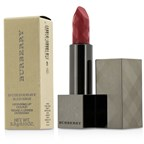 Burberry Burberry Kisses Hydrating Lip Colour - # No. 41 Pomegranate Pink