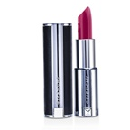Givenchy Le Rouge Intense Color Sensuously Mat Lipstick - # 205 Fuchsia Irresistible