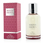 Molton Brown Fiery Pink Pepper EDT Spray