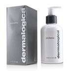 Dermalogica PreCleanse (With Pump; Box Slightly Damaged)