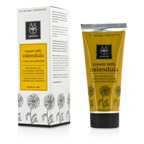 Apivita Cream With Calendula
