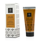 Apivita Cream With Propolis