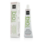 Apivita Bio-Eco Natural Protection Toothpaste With Fennel & Propolis