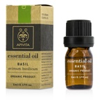 Apivita Essential Oil - Basil