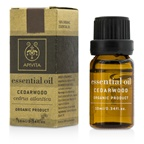 Apivita Essential Oil - Cedarwood