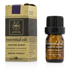 Apivita Essential Oil - Juniper Berry