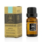 Apivita Essential Oil - Peppermint