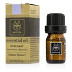 Apivita Essential Oil - Rosemary