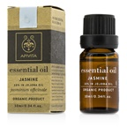 Apivita Essential Oil - Jasmine