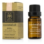 Apivita Essential Oil - Neroli