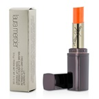 Laura Mercier Lip Parfait Creamy Colourbalm - Juicy Papaya