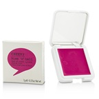 Cheeky Kiss N Tell Lip And Cheek Tint - Bed Of Roses