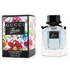 Gucci Flora by Gucci Glamorous Magnolia EDT Spray (New Packaging)