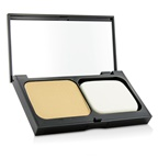 Bobbi Brown Skin Weightless Powder Foundation - #04 Natural