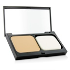 Bobbi Brown Skin Weightless Powder Foundation - #4.5 Warm Natural