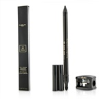 Guerlain Le Crayon Yeux The Eye Pencil - # 01 Black Jack