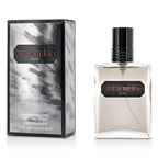 Aramis Black EDT Spray