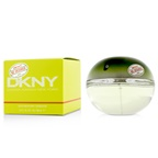 DKNY Be Desired EDP Spray
