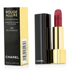 Chanel Rouge Allure Luminous Intense Lip Colour - # 165 Eblouissante