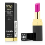 Chanel Rouge Coco Shine Hydrating Sheer Lipshine - # 116 Mighty