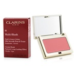 Clarins Cream Blush - # 05 Rose
