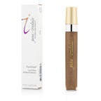 Jane Iredale PureGloss Lip Gloss (New Packaging) - White Tea