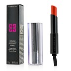 Givenchy Rouge Interdit Vinyl Extreme Shine Lipstick - # 08 Orange Magnetique