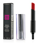 Givenchy Rouge Interdit Vinyl Extreme Shine Lipstick - # 11 Rouge Rebelle
